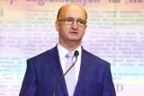 Senat zdecyduje, czy Piotr Wawrzyk z PiS zostanie nowym rzecznikiem praw obywatelskich