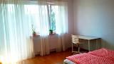 Najmniejsze mieszkania w Białymstoku na sprzedaż. Do 30 m2. Mieszkania 30m2 do kupienia. Nowe i używane. Zobacz, gdzie (zdjęcia)