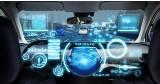 Dzięki Toyota Connected Data Lake telemetria wpływa na zwiększanie bezpieczeństwo kierowców