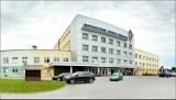 Biała Sobota w Świętokrzyskim Centrum Onkologii w Kielcach. Będą darmowe badania