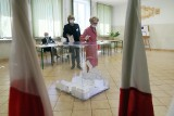 Wyniki wyborów w Lublinie. Gdzie największe poparcie miał Duda, a w których komisjach bezapelacyjnie wygrał Trzaskowski?