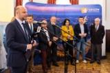 Rzeszowianie oddali prawie 71 tysięcy głosów na Rzeszowski Budżet Obywatelski