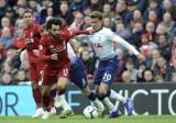 Finał Ligi Mistrzów 2019 na żywo. Gdzie oglądać mecz Tottenham - Liverpool? Transmisja TV, stream online, wynik, relacja live, typy