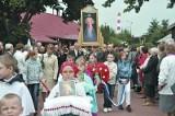 Białostoczanie świętują drugą rocznicę beatyfikacji ks. Sopoćki