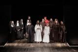 """Teatr Dramatyczny wyda płytę z muzyką do spektaklu """"Sopoćko"""". Znajdzie się na niej 12 psalmów"""