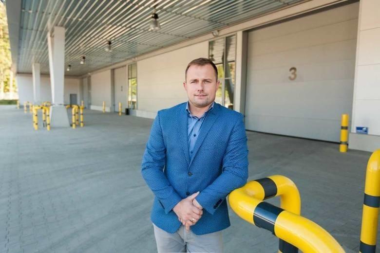 - Cynkomet pierwszy raz w historii zatrudnia ponad 270...