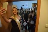 Miss i Mister Podlasia 2019. Casting na Miss Podlasia 2019. Zobacz kandydatki (zdjęcia, wideo)