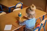 W żłobkach i przedszkolach może przebywać więcej dzieci. Główny Inspektor Sanitarny podał nowe wytyczne. Co jeszcze się zmieni?