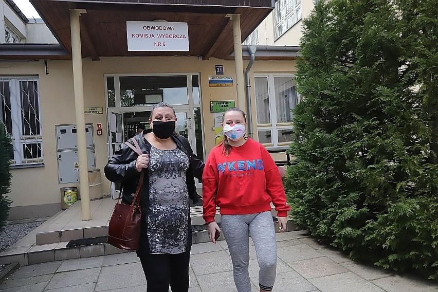 Dziś odbyły się przedterminowe wybory wójta gminy Zgierz