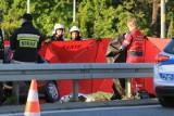 Wracamy do sprawy śmiertelnego wypadku w Kunicach. Co ustaliła prokuratura?