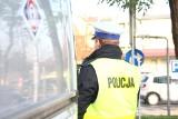 6 policjantów drogówki z Żor z zarzutami o korupcję. Brali w łapę zamiast wypisywać mandaty