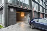 Osiem miejsc postojowych w centrum Bydgoszczy za prawie 0,5 mln zł. Czy znajdą się chętni na ich kupno? [zdjęcia]