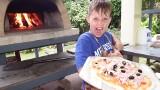 Gdzie w Łodzi zjeść najlepszą pizzę? Dobra pizza w Łodzi. Gdzie najlepsza pizza w Łodzi? Gdzie zjeść dobrą pizzę w Łodzi? 15.05.2021