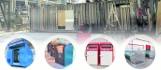 Konstrukcje metalowe, kontenery i inne. Sprawdziliśmy jak i gdzie powstają