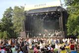 Fest Festival w Parku Śląskim. Od 11 do 14 sierpnia wystąpią m.in. Kygo, Paul Kalkbrenner, James Bay oraz Nothing But Thieves