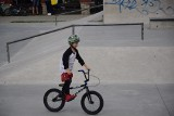 Niezwykły rider BMX z Nowej Soli Michał Zydorowicz. Ma zaledwie 11 lat, to co potrafi, wielu nie umie. Jego historia chwyta za serce
