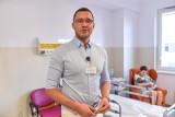 """Dr Maciej Socha: """"Mam pomysł, jak zmniejszyć liczbę aborcji. Ale daleki jestem od ograniczania praw wolnościowych"""""""