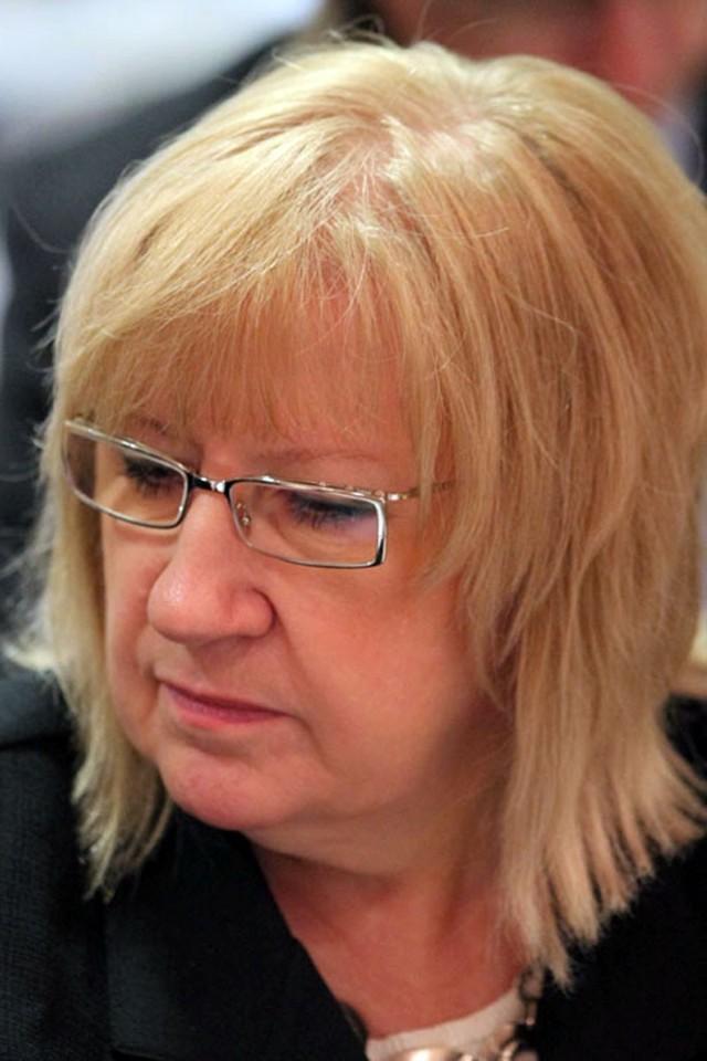 Aby zagłosować na Halinę Rosiak wyślij SMS o treści S.66 na numer 72355. Koszt wiadomości z VAT to 2,46 zł.Sprawdź wyniki wszystkich kandydatów