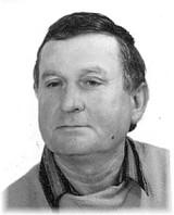 Zaginął Marian Żmuda z Kluczborka. Rodzina prosi o pomoc