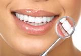 Zęby – jak o nie dbać, by były zdrowe, białe i mocne