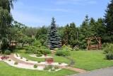 Najpiękniejszy ogród powiatu bydgoskiego jest w Pawłówku. Zobacz wyniki konkursu!