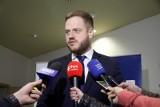 Janusz Cieszyński wraca do rządu. Ma zostać ministrem cyfryzacji