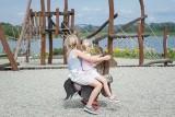 Gdzie się wybrać na wycieczkę z dzieckiem w Wielkopolsce? Parki rozrywki, skanseny, muzea. Sprawdź!