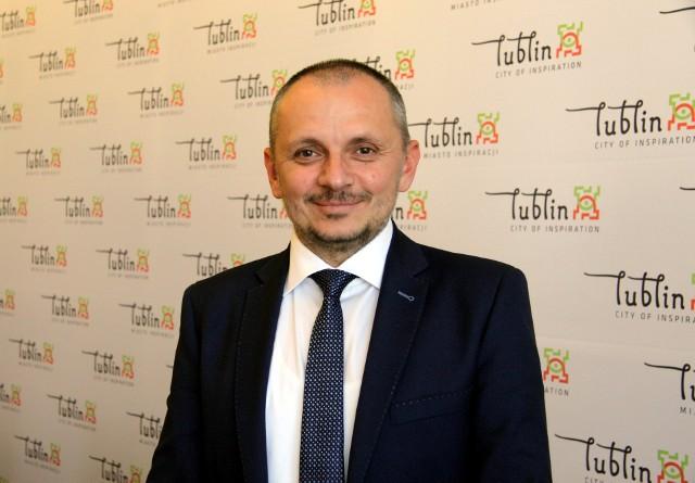 Mariusz Banach