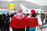 Skoki narciarskie: terminarz Pucharu Świata 2021-2022. W kalendarzu PŚ są zawody w Wiśle i Zakopanem