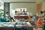 Planujesz zakup telewizora? Sprawdź czy jest gotowy na DVB-T2
