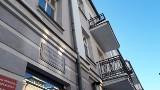 Dom Kultury Śródmieście w Białymstoku obchodzi 30-lecie (zdjęcia)