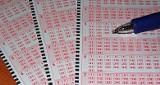 Lotto: 7.12.2019 r. wyniki, liczby [Lotto, Lotto Plus, Multi Multi, Kaskada, Mini Lotto, Super Szansa, Ekstra Pensja]
