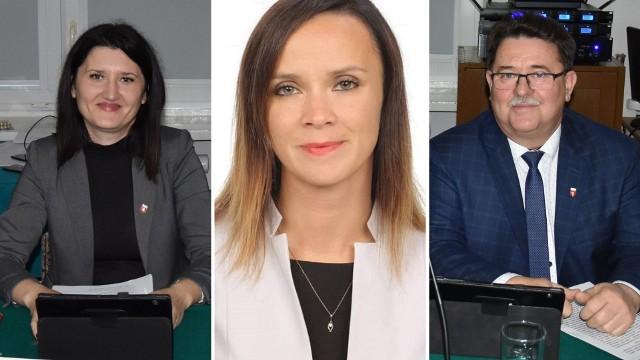 Zobacz w naszej galerii co ujawnili w oświadczeniach majątkowych włodarze samorządów z powiatu golubsko-dobrzyńskiego