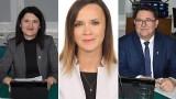 Oświadczenia majątkowe włodarzy z powiatu golubsko-dobrzyńskiego