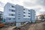 """PTBS zawiesi popularny program mieszkaniowy """"Najem z dojściem do własności"""", ale obniży lokatorom czynsze"""