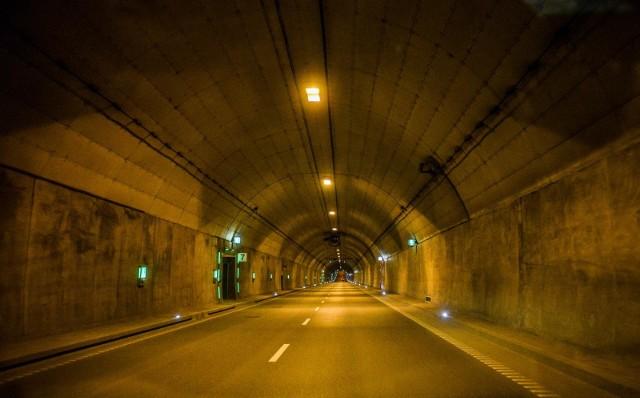 Zamknięcie Tunelu pod Martwą Wisłą nastąpi w nocy 25/26.03.2021 r.