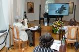 28. Międzynarodowy Konkurs Pianistyczny w Szafarni już za nami. Zobaczcie zdjęcia