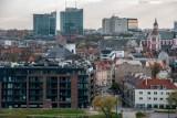 Monitoring miejski w Poznaniu. Będzie więcej kamer. Powstanie też centrum dozoru monitoringu