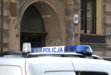 Fabryka papierosów w garażu i narkotyki za trzy mln złotych w Warszawie. Akcja stołecznej policji