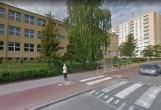 Kierowcy nagradzani za zwalnianie przy szkołach w Gdyni i Sopocie