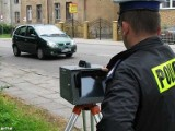 Uwaga kierowcy! Policja szykuje się na majówkę