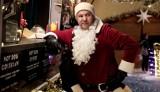 """Święta Bożego Narodzenia bez kolejnej części """"Listów do M.""""?"""
