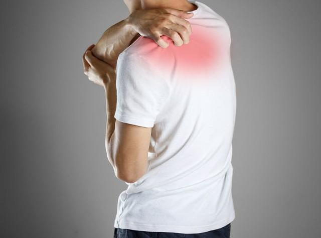 Plamica Schönleina-Henocha nazywana jest również plamicą alergiczną, a także zapaleniem naczyń związanych z IgA.