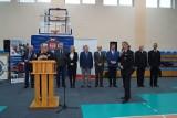 Druhowie z ochotniczych jednostek z powiatu aleksandrowskiego i radziejowskiego będą działać skuteczniej - dostali nowy sprzęt