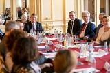 CYBERSEC w Krynicy: Europejskie miasta i regiony w dobie wyzwań cyfrowych