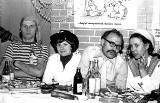 Kolejna podróż w czasie dzięki starym zdjęciom. Tak wyglądali mieszkańcy Gubina w latach 60. To były zupełnie inne czasy
