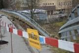 Gdynia: Most na Nałkowskiej jednak zostanie naprawiony? Jest kolejna obietnica urzędników