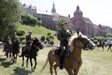 730. urodziny Grudziądza. Uczta dla miłośników koni i mistrzostwa w powożeniu na Błoniach Nadwiślańskich. Zobacz zdjęcia