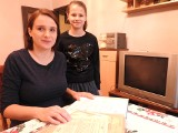 ZMK chce eksmitować kobietę w ciąży, jej męża i córkę Zuzię