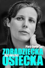 Agnieszka Osiecka, jej mężczyźni i romanse. Jak Kikimora uwiodła Księcia. Nawet Jerzy Giedroyc stracił głowę dla poetki [FRAGMENT KSIĄŻKI]